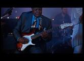 Mitchell Electric Guitars - TD Series