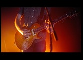 Mitchell Electric Guitars - MS Series