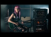 Mitchell Electric Guitars - MD Series