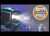 ADJ Focus Spot Two | BPM Pro Show 2016