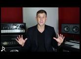 PULSE IR Loader | Rosen Digital Audio
