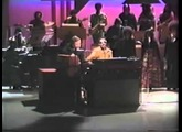 Stevie Wonder Talkbox Medley Close To You   Never Can Say Goodbye