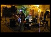 My One Desire by Rocking Billies