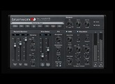 Brainworx bx_rooMS Plugin Review
