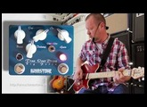 LunaStone : BIG FELLA True Overdrive - demo