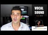 Tuto MAO : Vocal Sound (Extrait)