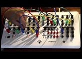 PHENOL - Patchable Analog Synth (test 02)
