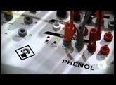 PHENOL - Mini Sequencer