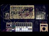 Beatstep Pro + Kilpatrick Audio Phenol - Almost Giallo