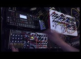 A Klangerous Soundscape with the Mutable Instruments Elements