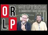 iZotope Neutron - TEST