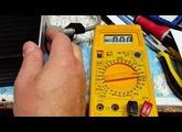 BL-alim - fonctionnement alimentation micro à tube (vue côté secteur)