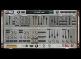 New U-he Tyrell N6 v3 - [WoFS] - sound test free vst synth