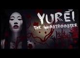 Yurei™ Short Demo Highlights