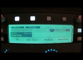 Messing about with Kemper FW 5.0 delay presets