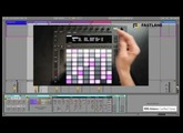 Ableton PUSH 2 - Prise en main