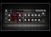 Slate & D16 Launch Repeater: The Ultimate Delay Plugin