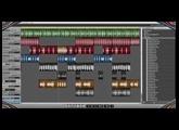 Soundation Tutoriels vidéos