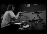 Rythme Sauvage MIDI by Mario Duplantier (Gojira)