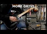 Fender American Elite Telecaster MN Mystic Black