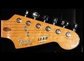 Fender Lead ll 1980