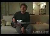 Roger Miller on the Fender Lead II (part 2)