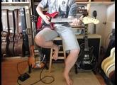 1980 Fender Lead II