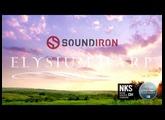 Soundiron Elysium Harp Walk-Through with Mike Peaslee