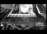DSI/Oberheim OB-6 Vintage Pads, Strings & Brass by Luke Neptune