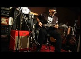 BENROD ELECTRO Breaking Blues 18W by Judge Fredd [OFFICIAL]