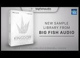 Kingdom | Demo Track #1