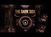 EastWest - The Dark Side Trailer