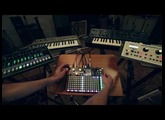 Deluge by Synthstrom Audible (Walkthrough Part 3)