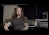 EZmix 2: Mark Lewis' Metal Tones EZmix Pack – Interview with Mark