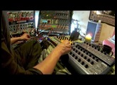 Zaquencer (ZAQ Audio),Pulse x2 & Micro Q (Waldorf) [01] Mark Bonn