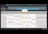 Melodyne 4.1: ARA in Studio One (english)