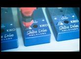 KIKO LOUREIRO SIGNATURE SHIBA DRIVE RE|LOADED - THE MAKING OF