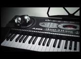 Alesis Melody 61 Keyboard