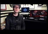 Numark Mixtrack Platinum - TEST