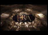 Vocal Codex - Voices of the Past Teaser