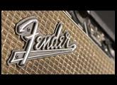 Fender Collection 2 for AmpliTube