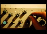 Sherman Filterbank 2 [drum loop] acidlab miami