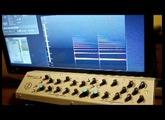 Sherman Filterbank 2 & FL Studio Wave Candy
