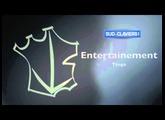 Extraits Yamaha PSR-S670 : Entertainement