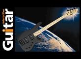 Vigier Roger Glover Bass | Review
