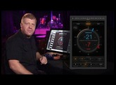Reduce Stage Noise and Feedback – Waves Primary Source Expander Plugin Tutorial