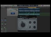 AudioThing Filterjam - Free Plugin (VST, AU, AAX) - Video Overview
