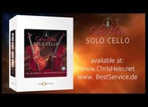 Best Service - Chris Hein Solo Cello - Overview