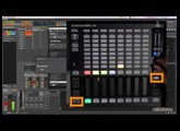 Using Maschine JAM with Bitwig Studio