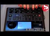 Ритм-машина ALESIS SR18